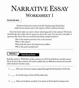 How To Write Science Essay Essay Narrative Example Examples Proposal Examples For Research Papers High School Application Essay Examples also Essay On Myself In English Essay Narrative Example Essay On Child Poverty Narrative Essay  How To Write A Proposal For An Essay