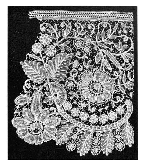 brussels lace wikipedia