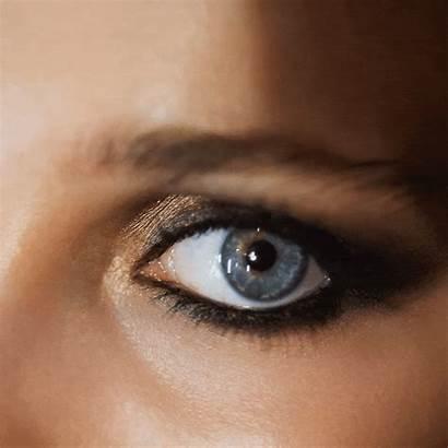 Eyeshadow Eyes Flattering Looks Smoke Pop Solid