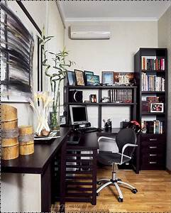 Modern study room interior design ideas interior design for Interior decoration for study room