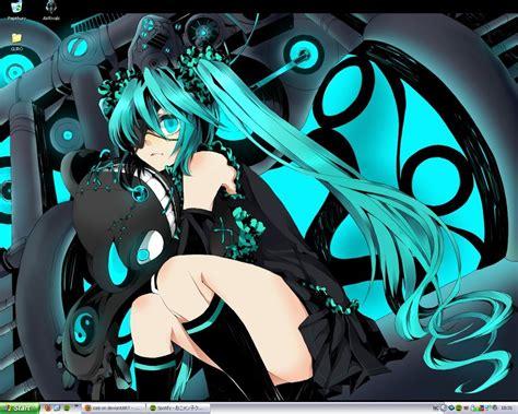 40 Full Hd Cute Anime Wallpapers For Desktop