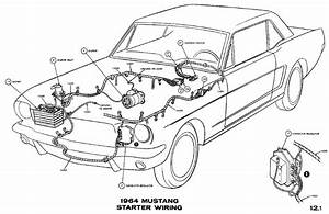 Alternator Wiring Diagram For 96 Gmc Sonoma