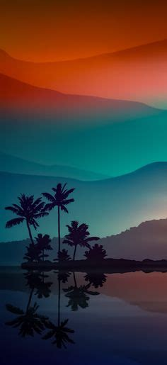 451 Best Mobile Wallpapers Images In 2019 Mobile