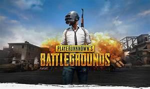 PlayerUnknown39s Battlegrounds Update Surprise Mode
