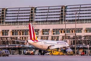 Ausbildung 2019 Stuttgart : autofachwerker starten ausbildung am flughafen stuttgart ~ Jslefanu.com Haus und Dekorationen
