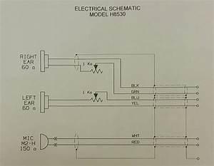 Bmw E46 Microphone Wiring Diagram