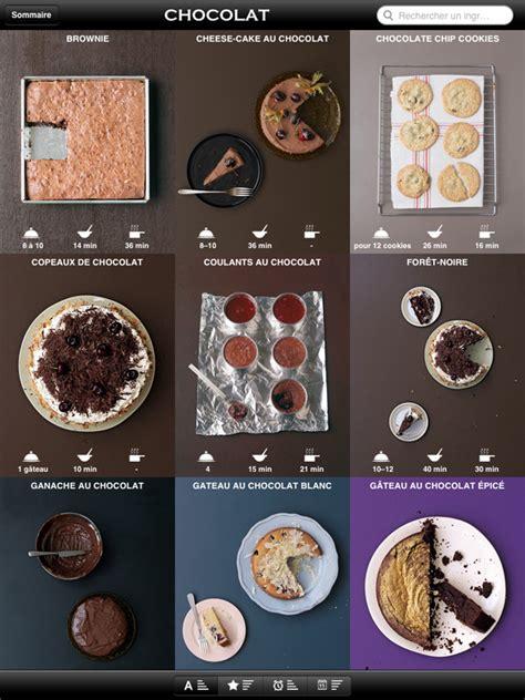 cuisine saine et bio cuisine bio et saine