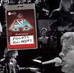 Access All Areas: Live In Moscow 1990 : Asia   HMV&BOOKS ...