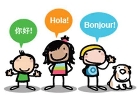 wordt het tijd voor een gezamenlijke europese taal naast ieders eigen taal achter de samenleving