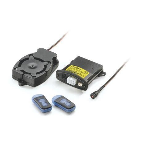 alarme 2 roues metasystem legos 3 norauto fr
