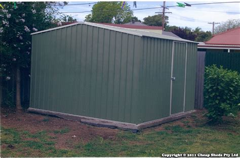Menards Temporary Storage Sheds by Menards Temporary Storage Sheds Build A Tool Shed Absco