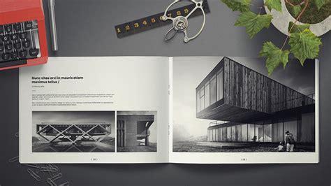 tips  creating  winning architecture portfolio