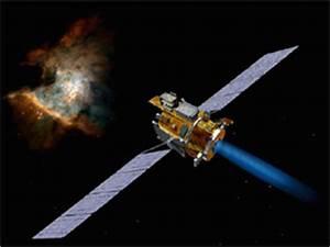 NASA - NASA Artificial Intelligence Could Help Astronauts ...