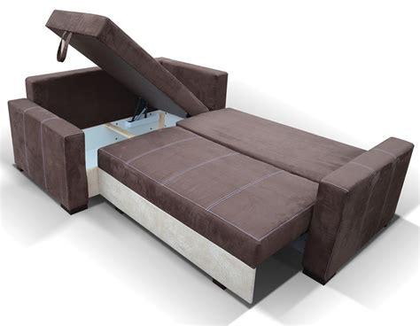 canapé d angle convertible coffre canapé d 39 angle convertible avec coffre de rangement