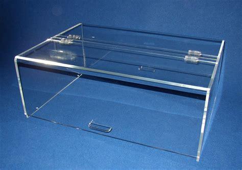 techni plast est votre artisan partenaire plexiglas pour toute cr 233 ation de support sur mesure
