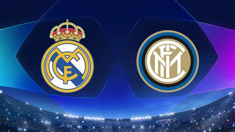 Watch UEFA Champions League: Match Highlights: Real Madrid ...