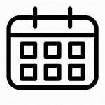 Icon Booking Calendar Ecommerce Editor Open