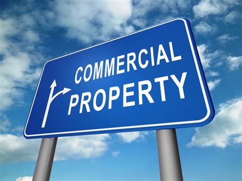 Six Different Types of Commercial Leases :Larson & Solecki LLP