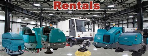 Concrete Floor Scrubber Hire by Midwest Scrubbers Kansas City S Oldest And Largest