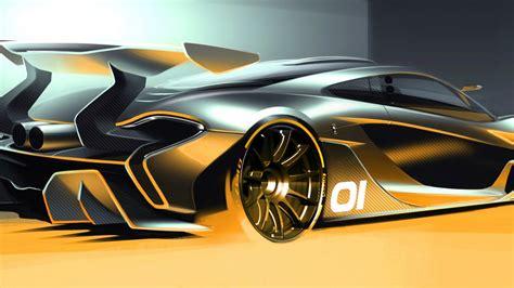 wallpaper mclaren p supercar mclaren luxury cars