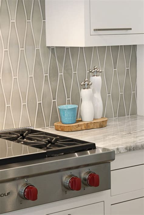 kitchen picture tiles 35 best sonoma tilemakers images on kitchen 2436
