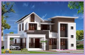 Home Design For 2017 Best Home Architecture 2017 Home Design Home Decorating 1homedesigns