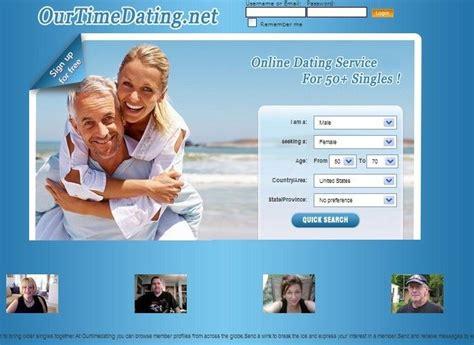 Internet-Dating-Terminologie Im 18 datiert ein 40-Jähriger