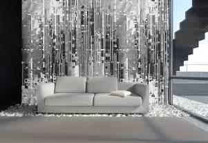 wandgestaltung trkis grau beige best wandgestaltung wohnzimmer braun grau pictures globexusa us globexusa us
