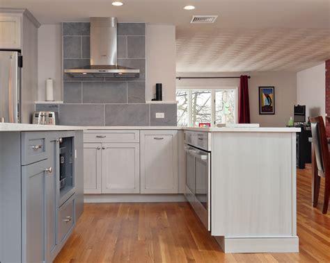 kitchen cabinets jamaica kitchen remodel new design construction 3046