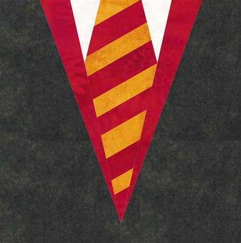 harry potter house colors hogwarts gryffindor robes harry potter house