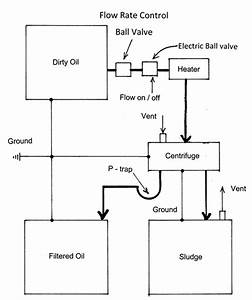 34 Fuel Oil Piping Diagram