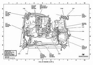 1987 Toyota Mr2 1 6l Fi Dohc 4cyl