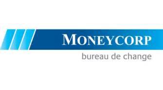 Bureau De Change Grenoble Horaires Ouverture by Bureau De Change Change De Devises Sans Commission Avec