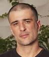 Antonio Pinto on Spotify