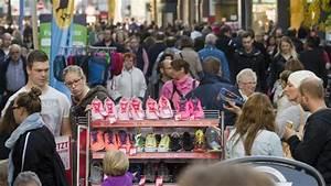 Osnabrück Verkaufsoffener Sonntag : verkaufsoffener sonntag osnabr ck 2015 osnabr ck wann sind die verkaufsoffenen sonntage 2015 ~ Yasmunasinghe.com Haus und Dekorationen