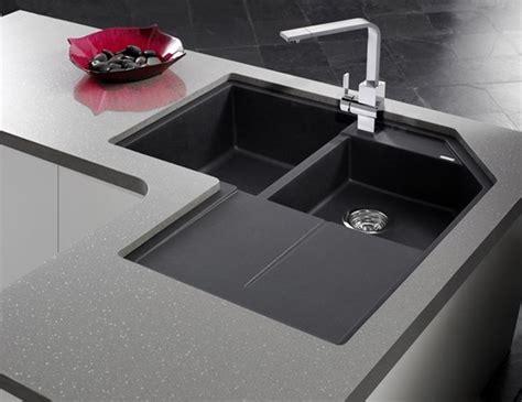 cucina con lavello ad angolo lavello ad angolo componenti cucina lavandino angolare