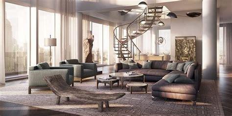 home interior designs catalog home interior design catalog collection 2018