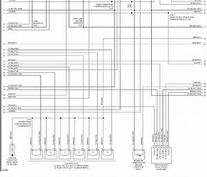 2010 Chrysler Town And Country Touring Wiring Diagram