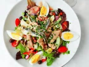 cuisiner des haricots verts en boite salade niçoise la meilleure recette