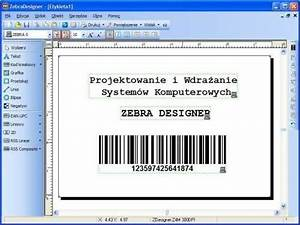 zebra label designer pro download alphep With free zebra label software