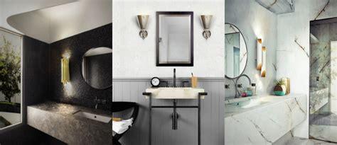 industrial bathroom ideas industrial style small bathroom designs