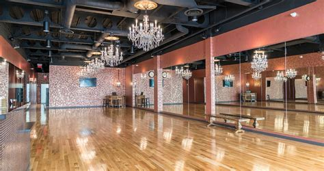 las vegas dance studio dance lessons classes ballroom