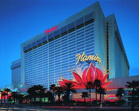 Flamingo Las Vegas Hotel, Nv  Bookingcom. Dining Room And Living Room Combined. Kitchen Combined With Living Room. Tables Living Room. Monochromatic Living Room Decor. U Shaped Couch Living Room Furniture. Green Room Ideas Living Room. Cheap Living Room Furniture Toronto. 2 Sofa Living Room