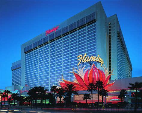 Flamingo Las Vegas Hotel, Nv  Bookingm. Vik Club Coral Beach Hotel. Vila Lago Hotel. The Feathers Hotel. Gite L'Isle Du Randonneur B And B. Hotel Finch Bay. Shooting Star At Empire Pass Hotel. Park Inn By Radisson Linz. Montfort Das Hotel