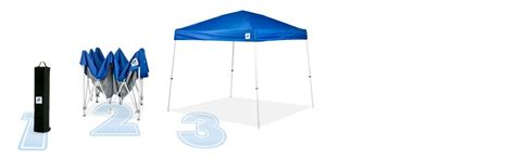 amazoncom    srbl sierra ii    feet canopy blue outdoor canopies garden