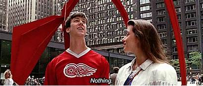 Quotes Ferris Buellers Bueller Interested Quote Sayings