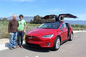 Modele X Tesla : tesla model 3 the federal ev tax credit you faq ~ Medecine-chirurgie-esthetiques.com Avis de Voitures