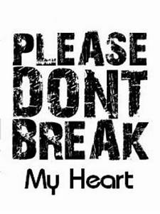 Images Of Dont Break My Heart Quotes In Hindi Golfclub