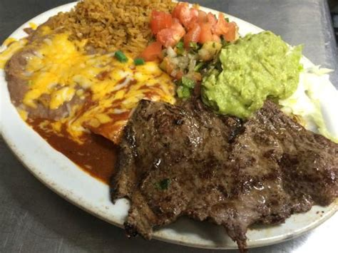 mi patio mexican food phoenix encanto fotos n 250 mero