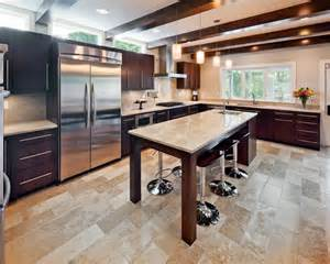 kitchen remodeling island lake winnebago remodel kitchen island modern kitchen kansas city by rothers design build